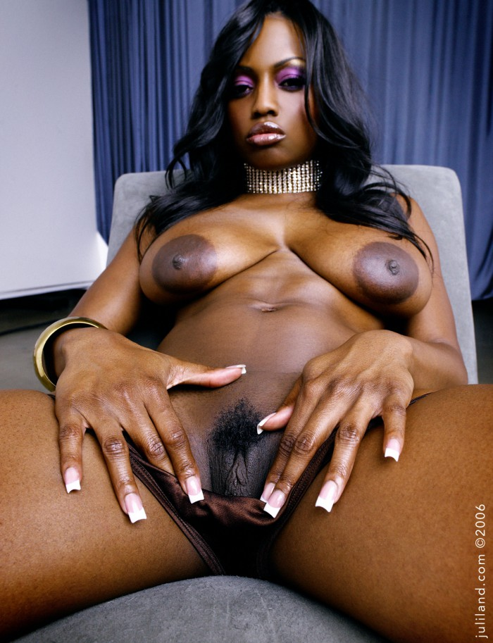 Jada Fire Flashing